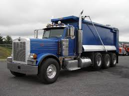 Dump Truck | 2006 Peterbilt Dump Truck 379EXHD For Sale | Kirks ... Trucks For Sales Peterbilt Dump Sale 377 Used On Buyllsearch Truck 88mm 1983 Hot Wheels Newsletter 2017 Peterbilt 348 Auction Or Lease Bartonsville In Virginia 2010 365 60121 Miles Pacific Wa 1991 378 Tandem Axle Sn 1xpfdb9x8mn308339 California Driver Job Description Awesome For