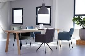 design stühle minimalistisch esszimmer bremen