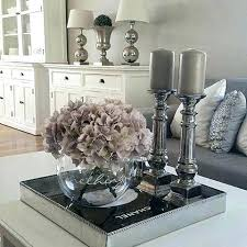 Decoration Dining Table Centerpiece Decor Room Awesome Centerpieces For Tables Formal Sale