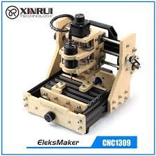 20 best images about woodworking machinery on pinterest monogram