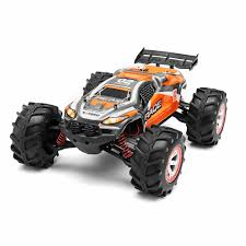 Feiyue FY10 RACE 1/12 2.4G 4WD Brushed Rc Car Water Land Amphibious ... Short Course Rc Trucks Ecx Kn Torment Truck Review Big Squid Car How To Get Into Hobby Tested Killerbody 110 Body Series Tattoo Graphics Best On The Market Buyers Guide 2018 Jjrc Q40 Mad Man 112 4wd Shortcourse Rtr 8462 Free Kevs Bench Of Sand Sports Super Show Action Robby Gordon Twitter The Gordini And Traxxas Slash 2wd Race Wpink Tra58024pink Hsp 18 Short Course 3000kv Brushless Unboxing First Look Adventures Great First Radio Control Truck 2wd Ford F150 Raptor Fox Xl5 Esc