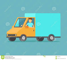 Delivery Concept - Truck With A Driver Stock Vector - Illustration ... Wadsworth Oh Nxp Iot Truck When The Future Hits Road Ebv Blog News Inventory Memphis Exchange Used Cars For Sale Tn Logistics Technologies Mileti Industries 7 Monsters From The 2018 Chicago Auto Show 1993 Volvo Wia64 Semi Truck Item A5455 Sold September Sonic Pots And Pans Nychas Digital Vans Bring Internet To People Village Voice Daimler Trucks Connect With Saudi Gazette Whats Argument For Network Neutrality Network Signage Logo Comcast Xfinity Internet Stock