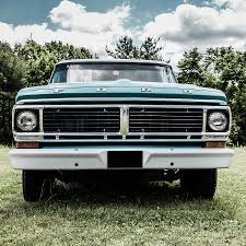 100 Cheap Ford Trucks For Sale Old Truck