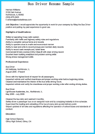 Stunning Bus Driver Resume To Gain The Serious Bus Driver Job Barrnunn Truck Driving Jobs Esl Heavy Equipment Hauling Cdl Driver Traing At Virginia College Youtube Austin Trucking Llc Local Albany Ga Craigslist Mcallen Tx Sti Is Hiring Experienced Truck Drivers With A Commitment To Safety Baylor Join Our Team Home Bms Unlimited 55 Best Trucker Tips Images On Pinterest Biggest