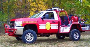 Ford Fire Rescue Brush Truck | EMT-ParaMedic & Fire | Pinterest ... Brush Trucks Huntington Ny Fire Department Long Island Fire Truckscom Trucks Inver Grove Heights Mn Official Website Papalote Volunteer Fire Department Receives New Truck Midwest Youtube Pin By Jaden Conner On Pinterest Truck Lindstrom Utilitybrush Note The Air Boat I Flickr Ledwell North Metro Rear View Red Apparatus Brush Bfx Dept 2015 Kme To Dudley Fd Bulldog Apparatus Blog For Sale Ksffas News