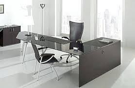 bureau moderne design mobilier de bureau moderne design design meubles de bureau bureau