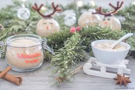weihnachtszucker selber machen schnin s kitchen