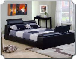 Adjustable Bed Frame For Headboards And Footboards by Bedroom Awesome Twin Metal Bed Frame Headboard Footboard