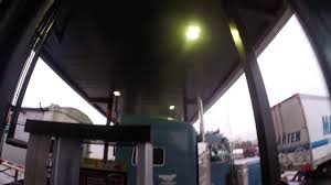 Fueling At Flying J And Pilot With RV Plus Credit Card - YouTube Cargo Van Expediter Pilotflying J Or Tapetro Rewards Program How To Use Your Point Card Get Showers At Truck Stops Pilot Or Flying Travel Centers An Ode Trucks An Rv Howto For Staying Them Girl Near Me Trucker Path Must Have App For Rvers Allstays Camp And In Expansion Charitable Modes As It Turns 60 The Keeptruckin Eld Is Now Available At Travel Police Release Surveillance Images Of Suspect Breaux Bridge Truck