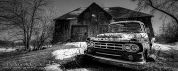 Fargo Truck And Abandoned Barn | Ansermoz-Photography Wood Chipper Not Included 1966 Fargo A100 Pair Dodge Wc Series Wikipedia Truckfax Dodges And Fargoslong Gone From The Big Truck Scene 1950 Chrysler Strange Brew A Dropped And Chopped Hot 41958 Intertional Truck Australia Ar Series Windscreen New Glass 1959 Pickup Trucks Pinterest Trucks Eye Candy The Star Tasmian Transport Museum Buses Fargo Myn Blog Blue Recent Paint 1969 Pickup Camper Special Vintage