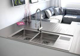 Swanstone Kitchen Sinks Menards by Kitchen Sink Drain Kit Menards Trendyexaminer
