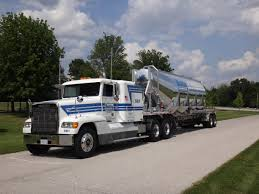 Gully Transportation Pulling For America With Professional Pride Bee Line Trucking Jane Hammond Elite Haul Passionate About Transport Benefits Untitled Beeline Transfer Llc Home Facebook Christopher Schutt Technical Traing Specialist Semi Truck Repair Rv Mobile Washing Belgrade Mt Mcm Tesla Wins 50 Orders For From Middles Easts Beeah Runway Systems John Ross Rolling Cb Interview Youtube American Fleet Services