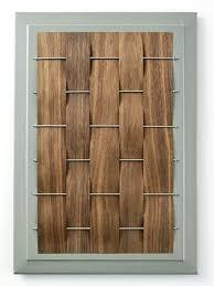 6 Modern Kitchen Cabinet Door Make Overs