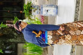 canap駸 cuir conforama dernier moments a yog j6 un tour en indonésie