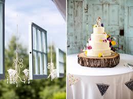 Rustic DIY Country Wedding 287