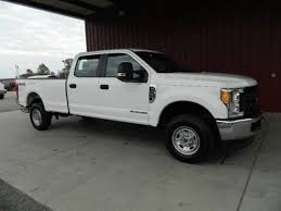 Ford F-250 Super Duty Xl In North Carolina For Sale ▷ Used Cars On ... Six Door Truckcabtford Excursions And Super Dutys Used Cars Plaistow Nh Trucks Leavitt Auto And Truck For Sale Ccinnati Oh 245 Weinle Sales East It Doesnt Get Bigger Or Badder Than Supertrucks Monster Ford F650 2016 Duty F250 Srw Premier Vehicles Near 2019 F150 King Ranch Diesel Is Efficient Expensive Lariat 4x4 For Perry Ok Diesel Houston Texas 2008 F450 4x4 Crew 2004 Kenworth T800b 18 Dump Truck Item A7507 Sold 2012 F350 Sale In Milwaukie Or Stock Chassis Cab F550 Xl Model Hlights