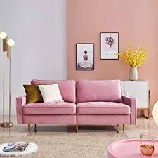 suchergebnis auf de für sofa klein sofas couches