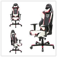 Dxr Racing Chair Cheap by 12 Best Chairs Images On Pinterest Awesome Chairs Gaming Chair