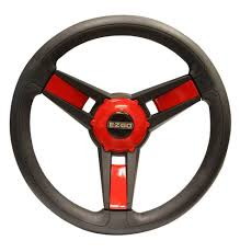Semi Truck Steering Wheel Covers Awesome New 18