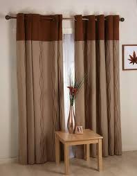 Living Room Curtains Ideas 2015 by Living Room Curtains Ideas Sheer Curtains Home Design Ideas
