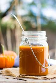 Libbys Pumpkin Puree Sainsburys by 147 Best Fall Images On Pinterest Fall Recipes Desserts And