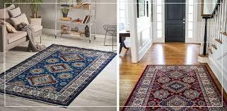 orientalische teppiche tipps in unserem beitrag infos