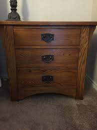 Drexel Heritage Dresser Handles by Drexel Furniture Serial Numbers Model Bedroom Heritage Leather