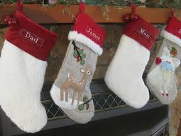 Decor: Pottery Barn Christmas Stocking | Pottery Barn Christmas ... Easy Knock Off Stockings Redo It Yourself Ipirations Decor Pottery Barn Velvet Stocking Christmas Cute For Lovely Decoratingy Quilted Collection Kids Barnids Amazoncom New King Stocking9 Patterns Shop Youtube Stunning Ideas Handmade Customized Luxury Teen