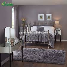 Sofia Vergara Sofa Collection by Bedroom Furniture With Mirror