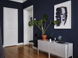 pin materiantaju auf interiors wohnzimmer ideen