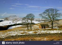 Shutlingsloe And Barn Cheshire Peak District Winter Stock Photo ... Love In A Cowshed At Cheshire Wedding Caroline Daniel Richard Styal Lodge Venue Barn Kirsty And Richards Stunning Winter At Sandhole Oak Cassidy Ashton On Twitter Please To Be Involved With This 700 Wallingford Road Central Valley Historic Barns Photographer Arj Photography Church Gates Alcumlow Our Deer The Grounds Of Dunham Massey Park Altrincham Owen House The Tree Peover Wedding Venue Building Designed By Shutlingsloe Peak District Stock Photo Lassen Dairy Farm Boulder Rd Ct Was Once