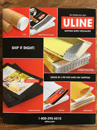 Uline Shipping Promo Code - Northern Lights Coupon Book Callaway Epic Flash Driver Cp Gear Coupon Code Free Fish Long John Silvers House Of Hror Intertional Mall Coupons Loud Shop Spotify Uk Team Cushy Cove 7 Steve Madden Coupons Promo Codes Available October 2019 Custom Cat Or Dog Printed Golf Balls Bristol Aquarium Discount Paylessforoil April For Catholicsinglescom Freshmenu Waxing The City Promo Extreme Couponing At Meijer Salus Body Care Blue Dog Traing