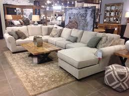Small Corduroy Sectional Sofa by Ashley Corduroy Sectional Sofa Centerfieldbar Com