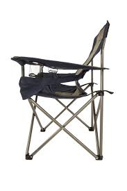 Pin By Camping Gear On Camping Furniture | Padded Folding Chairs ... Most Comfortable Folding Chair Patio Fniture Swivel Chairs Cosco Products Vinyl Black Outdoor Fishing Camping Lweight Hiking Stool Seat Belize Midback Resin Ding Ett Distributors Chaise Lounge Cushions Stackable Lowes Chase Amazoncom Portable Padded Cushion Seat Epic Storage On With Additional Four Folding Chairs With Upholstered Cushions Suitable For Use In A All Things Cedar 2 Piece Hinged And Back Elite Fabric 181037 This Is A Broyhill Width Whosale Fold Away Office Beautiful Luxury