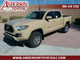 New 2019 Toyota Tacoma SR5 Double Cab In Lake Havasu City #25701 ... New 2018 Toyota Tacoma Sr Access Cab In Mishawaka Jx063335 Jordan All New Toyota Tacoma Trd Pro Full Interior And Exterior Best Double Elmhurst T32513 2019 Off Road V6 For Sale Brandon Fl Sr5 Pickup Chilliwack Nd186 Hanover Pa Serving Weminster And York 6 Bed 4x4 Automatic At Sport Lawrenceville Nj Team Escondido North Kingstown 7131 Truck 9 22 14221 Awesome Toyota Interior Design Hd Car Wallpapers