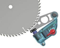 sawstop pcs31230 tgp236 3 hp professional cabinet saw assembly