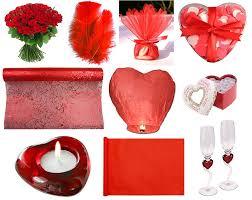 shopping ma décoration de mariage decoration mariage
