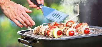 barbecue a la plancha maïs grillé à la plancha ou au barbecue les meilleures