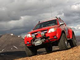 Toyota_hilux-invincible-double-cab-by-arctic-trucks-2009 ... Toyota Truck Top Gear Best Of Rc Adventures Uk Toyota Hilux Killing Top Rc Edition Traxxas Trx4 Youtube Indestructible 143 Scale Model 50 Years Of The Truck Jeremy Clarkson Couldnt Kill Motoring Research 2007 Magnetic North Pole Arctic Trucks Antarctica Richard Drives The Marauder Part 12 Series 17 Episode 1 Made By Camionetas Topgear Lietuva Nusprend Kas Sukr Geriausi Automobil Delfi Auto Gears Hiluxes Image Kusaboshicom Heres To Ultimate Indestructibility Polar Challenge In A Hilux Tacoma Us Readers