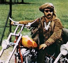 100 Dennis Hoppers Celebrity Legacies No Easy Ride For EstateTrial And