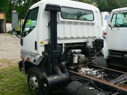 Used Medium Duty Trucks For Sale In Georgia Used 2010 Freightliner M2 Box Dump Truck For Sale In New Jersey Cummins Testing New E85 Mediumduty Engine Truck News New Aftermarket Used Headlights For Most Medium Heavy Duty Trucks Tips Buying A Used Ambulance Gev Blog Transwest Trailer Rv Of Frederick Medium Duty Trucks Sale In Georgia Cars Birmingham Al Awb Sales Chevrolet Unveils The 2019 Silverado 4500hd 5500hd And 6500hd At Chevy Debuts Gigantic Silverados At The Work Show Ford F650 F750 Fordcom Dodge Ram Pickup 1500 For And Auction Semi Trucksheavy Inventory
