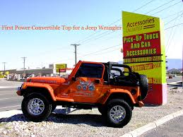 My 2006 Jeep Wrangler With Power Convertible Top. BY ACCESSORIES ... Lvo Truck Accsories Pdf Toolbox Sales Alburque New Mexico Clark Truck Equipment Alinum Auxiliary Diesel Fuel Tanks Tanks And Tank 2018 Jeep Grand Cherokee Trailhawk Marks Casa Chrysler Ultimate Car Accsories Nm Are Caps At Harbison Auto Enterprise Certified Used Cars Trucks Suvs For Sale Home Topper Town Real Estate Information Archive Remax Elite