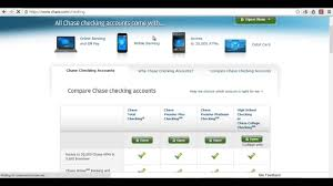 How To Apply Chase Coupon Codes Roundup Of Bank Bonuses 750 At Huntington 200 From Chase Total Checking Coupon Code 100 And Account Review Expired Targeting Some Ink Cardholders With 300 Brighton Park Community Bonus 300 Promotion Palisades Credit Union Referral 50 New Is It A Trap Offering Just To Open Checking Promo Codes 350 500 625 Business Get With 600 And Savings Accounts Handcurated List The Best Sign Up In 2019 Promotions Virginia