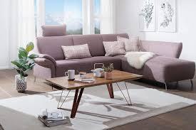 wohnzimmer tisch ausgefallen wohnzimmer sofatisch modern