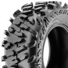 Terache ATLAS AT ATV UTV All Terrain Tires 25x10-12 25x10x12 6 Ply ... Allterrain Tires Vs Mudterrain Tirebuyercom Best 4x4 Wheels And Off Toad Mud All Terrain Garbber X3 Grabber At3 The Launch Of Two New Allterrain Suv Firestone Top 10 Mid High Cost 2016 Tire Nitto Grapplers 37 Most Bad Ass Looking Tires Out There Bfgoodrich Ta K02 Grizzly Trucks Road For Long Distance Driving Asking Too Much Honda Buyers Guide Amazoncom Light Truck Automotive Ko Lt26575r16e 123q Bsw Season