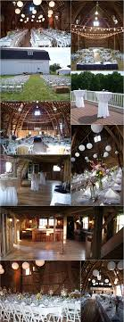 Becker Farms And Vineyards. | Our Dream Vow Renewal <3 | Pinterest ... Pictures On Barn Wedding Rochester Ny Curated Quotes Hayloft The Arch Wedding Ashley Chad Weddings Quirky Venues In Upstate Ny 23 Unique Places To Get Yellowbird Because Simple Is Beautiful The Columns Banquet Facilities Venue Buffalo Pruyn House Albany A Venue For A Best Wny Rustic Country Knot At Lakotas Farm Weddings Get Prices Venues Hayloft In Grove Photographers La Esposita Bonitabuffalo