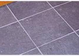 vermont slate floor tile 盪 searching for grey slate kitchen floor