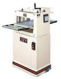 14 best jet woodworking tools images on pinterest woodworking