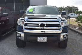 100 Trucks Unlimited San Antonio Jribasdigitalcom