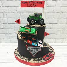 Chocolate Lovers' Monster Jam Cake! 🚘 . . . #cakesbyCCC ... Amazing Grace Cakes Monster Truck Blaze Cake Birthday Cake Blakes 5th Bday Youtube Ideas S Coolest Homemade Shannon Louise Studio The Cakehole Truck Birthday Facebook Main Street Caf Bakery Trucks Covered In Fondant Cakecentralcom Party Supplies Unique Edees Custom